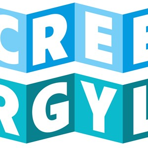 http://res.cloudinary.com/icecream-architecture/image/upload/v1516865352/website-uploads/screen_argyll_blue_and_green_cu7ph5.jpg