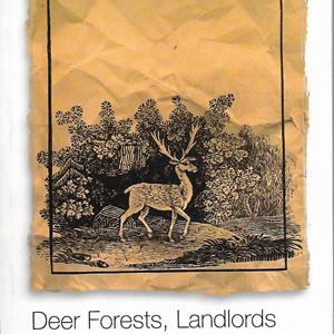 http://res.cloudinary.com/icecream-architecture/image/upload/v1533404172/website-uploads/Deer_Forest_cover_nrkcqf.jpg