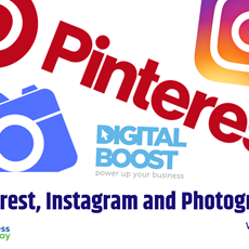 Pinterest, Instagram and Photography (1).png