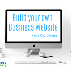 Build your own Business Website (1).png