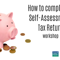 How to complete a Self-Assessment Tax Return workshop.png