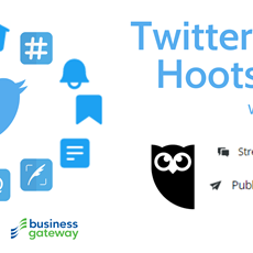 Twitter and Hootsuite workshop.png
