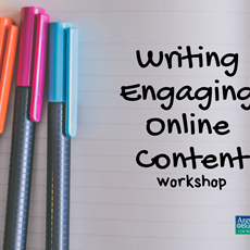 Writing Engaging Content (1).png
