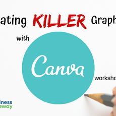 Creating Killer Graphics with.png