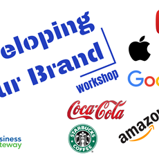 Developing your Brand.png (1)