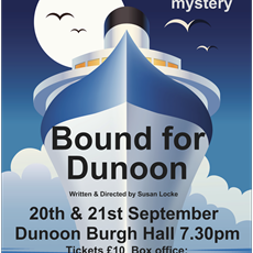 5d6e8847a1c1d-BoundforDunoon-DunoonPlayers.png