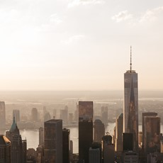 Death_to_Stock_Photography_NYC_Skyline_4.jpg (1)
