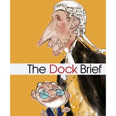 Dock Brief A3 Poster_08.jpg