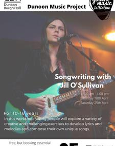 Songwriting with Jill O'Sullivan.jpg