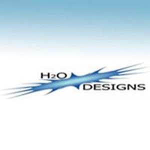 h2odesigns.png