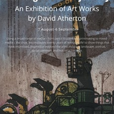 David Atherton exhibition.jpg (1)